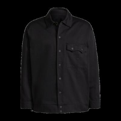 adidas Originals Adicolor Twill Jacket